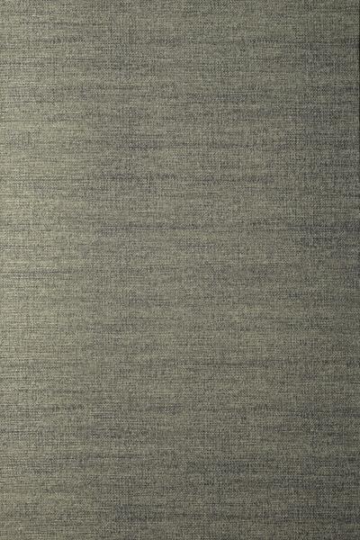Venus Topaz  100% paper  53cm wide   Plain  Wallpaper