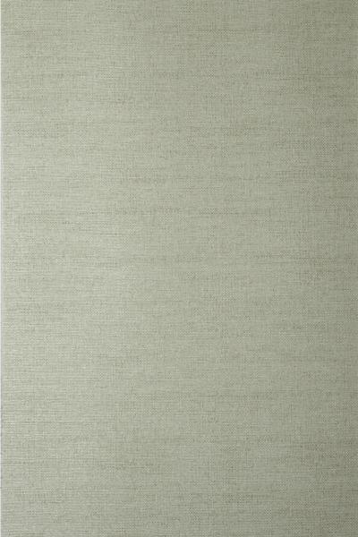 Venus Opal  100% paper  53cm wide   Plain  Wallpaper