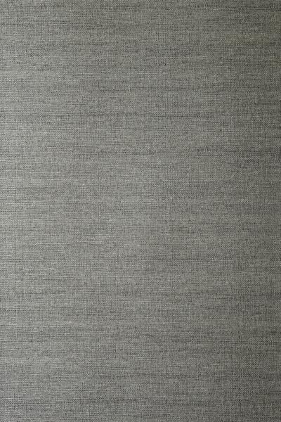 Venus Granite  100% paper  53cm wide   Plain  Wallpaper