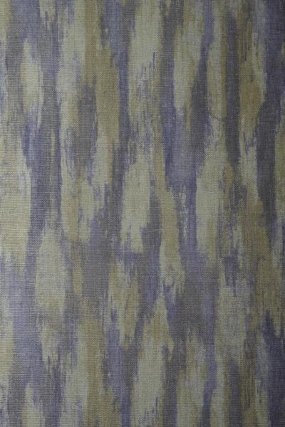 Oxide Topaz  100% paper  53cm wide   64cm repeat  Wallpaper