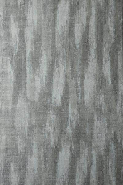 Oxide Granite  100% paper  53cm wide   64cm repeat  Wallpaper