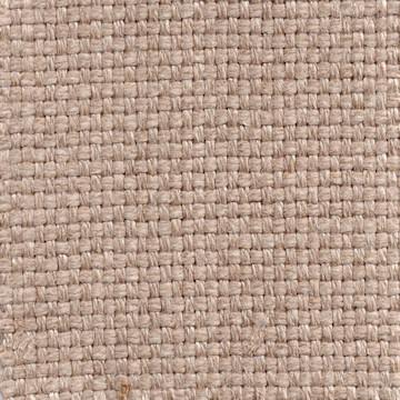 HOPSACKING | A coarse basket wave fabric of jute, hemp or cotton.