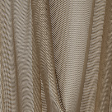 TREVIRA | A brand name for inherently flame retardant polyester fibre.
