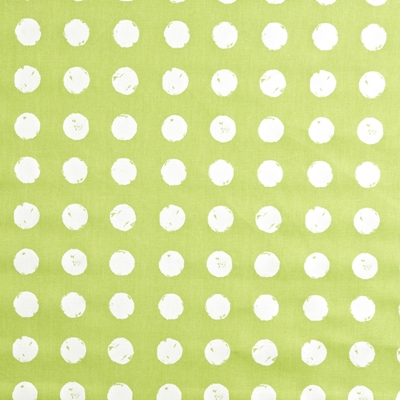 Zero Apple  100% Cotton  137cm wide | 16cm  Curtaining