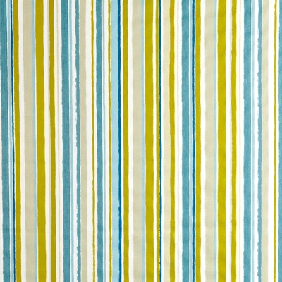 Zoom Denim  100% Cotton  137cm wide | Vertical Stripe  Curtaining