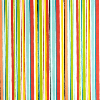 Zoom Mango  100% Cotton  137cm wide | Vertical Stripe  Curtaining