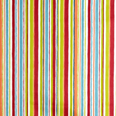 Zoom Paintbox  100% Cotton  137cm wide | Vertical Stripe  Curtaining
