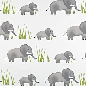 PLAYTIME   JUMBO ELEPHANT