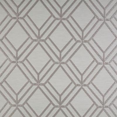 Atrium Chrome  53% Polyester/ 47% Cotton  148 (uaseable 145) | 17.5cm  Dual Purpose 14,000 Rubs