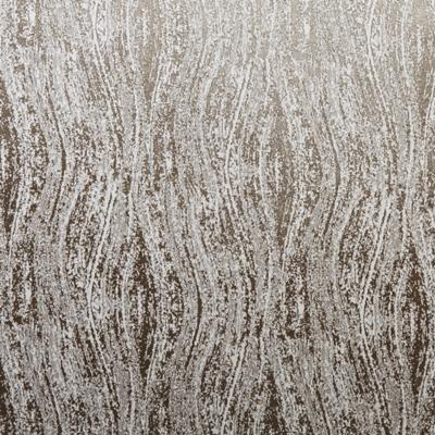 Corian Linen  70% Polyester/ 30% Cotton  140cm wide | 36cm  Dual Purpose 40,000 Rubs