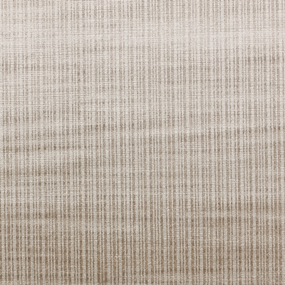 Dome Parchment  80% Cotton/ 20% Viscose  145cm wide | Plain  Dual Purpose 30,000 Rubs