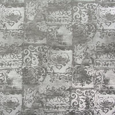 Florentine Dusk  54% Viscose/ 46% Cotton  151 (useable 143) | 65cm  Dual Purpose 20,000 Rubs