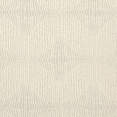 Jessamine Chartreuse  67% Poly/ 33% Cotton  147cm wide | 31cm  Dual Purpose 14,000 Rubs
