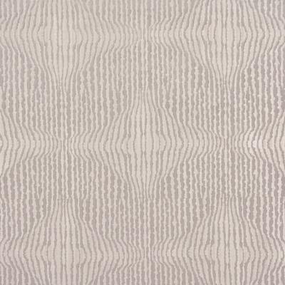 Jessamine Dusk  67% Poly/ 33% Cotton  147cm wide | 31cm  Dual Purpose 14,000 Rubs