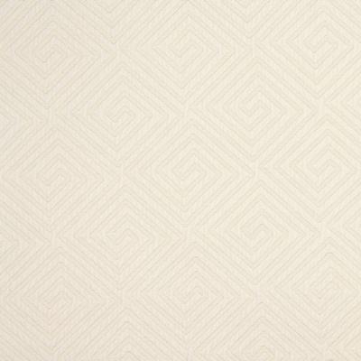 Lattice Parchment  76% Cotton/ 24% Polyester  142 (usable 136) |11cm  Curtaining