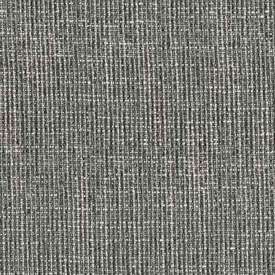 Otis Granite  62% Polyester/ 38% Acrylic  143cm wide | Plain  Dual Purpose 14,000 Rubs