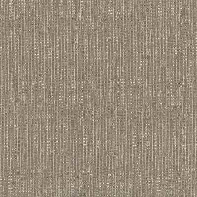 Otis Havana  62% Polyester/ 38% Acrylic  143cm wide | Plain  Dual Purpose 14,000 Rubs