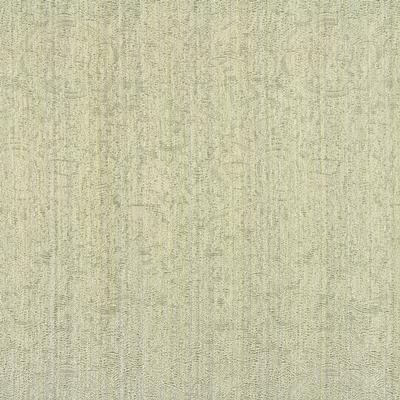 Platinum Citron  100% Polyester  136cm wide | 45cm  Dual Purpose 14,000 Rubs