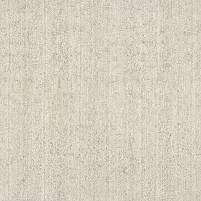 Platinum Linen  100% Polyester  136cm wide | 45cm  Dual Purpose 14,000 Rubs