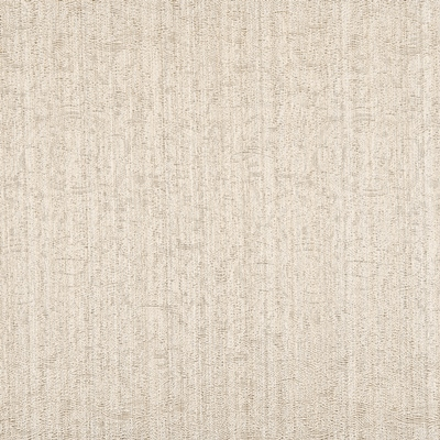 Platinum Oyster  100% Polyester  136cm wide | 45cm  Dual Purpose 14,000 Rubs