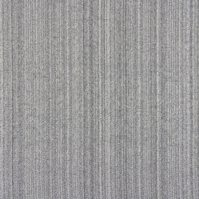 Platinum Slate  100% Polyester  136cm wide | 45cm  Dual Purpose 14,000 Rubs