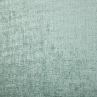 Rioja Aqua  100% Polyester  140cm wide | Plain  Dual Purpose 40,000 Rubs
