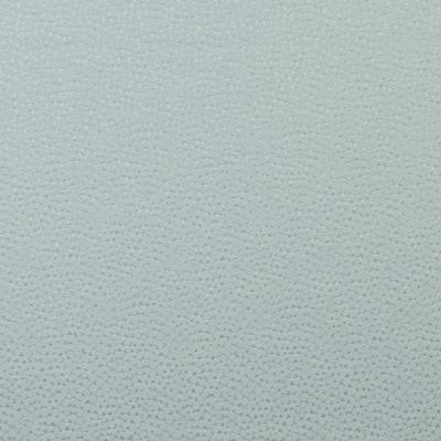 Shiraz Aqua  69% Cotton/ 31% Polyester  140cm wide | Plain  Dual Purpose 18, 000 Rubs