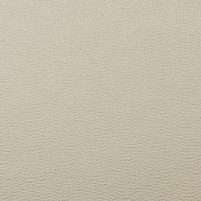 Shiraz Linen  69% Cotton/ 31% Polyester  140cm wide | Plain  Dual Purpose 18, 000 Rubs