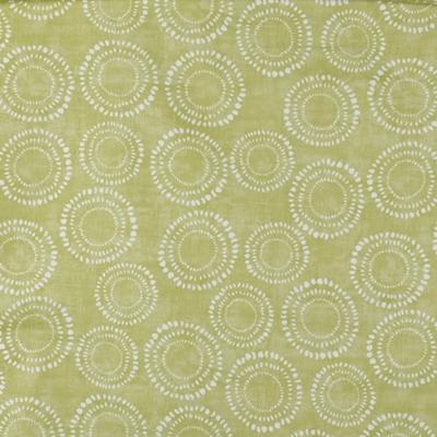 Embankment Fennel  100% Cotton  137cm wide | 64cm  Curtaining