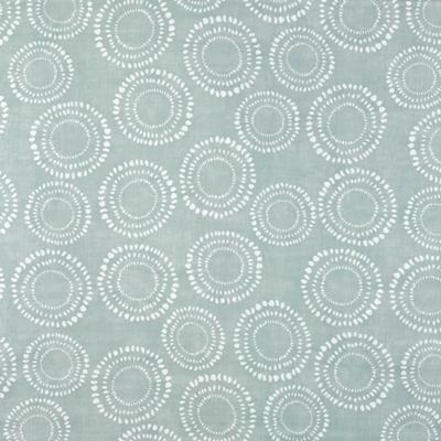 Embankment Pebble  100% Cotton  137cm wide | 64cm  Curtaining