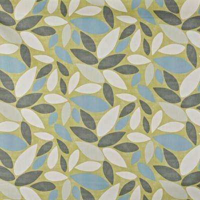 Pimlico Fennel  100% Cotton  137cm wide | 32cm  Curtaining