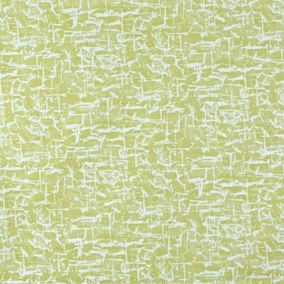 Spitalfields Fennel  100% Cotton  137cm wide | 32cm  Curtaining