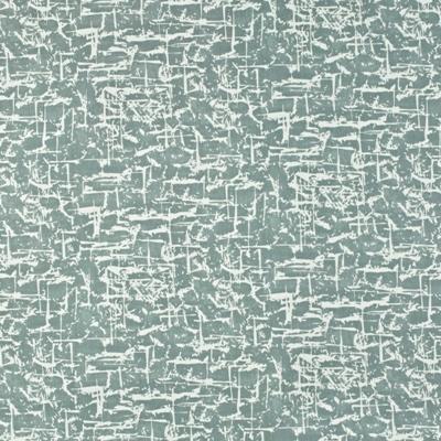 Spitalfields Slate  100% Cotton  137cm wide | 32cm  Curtaining