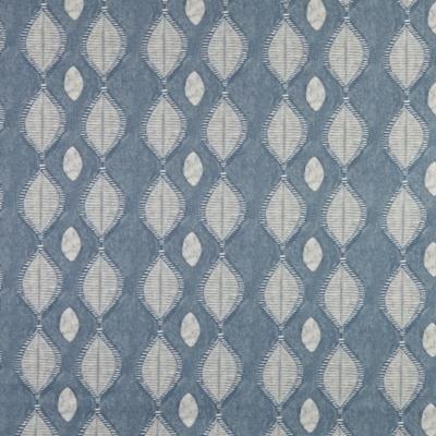 Berber Colonial  100% Linen  137cm wide | 15cm  Dual Purpose 20,000 Rubs
