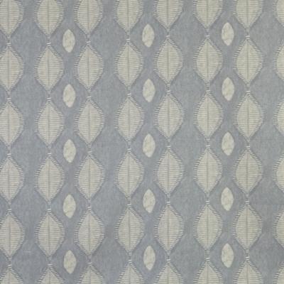Berber Dove  100% Linen  137cm wide | 15cm  Dual Purpose 20,000 Rubs