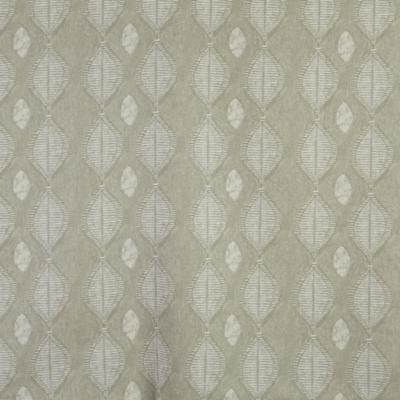 Berber Natural  100% Linen  137cm wide | 15cm  Dual Purpose 20,000 Rubs