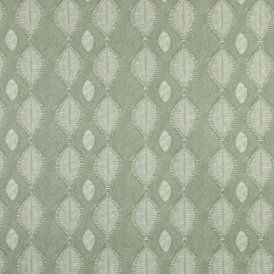 Berber Willow  100% Linen  137cm wide | 15cm  Dual Purpose 20,000 Rubs