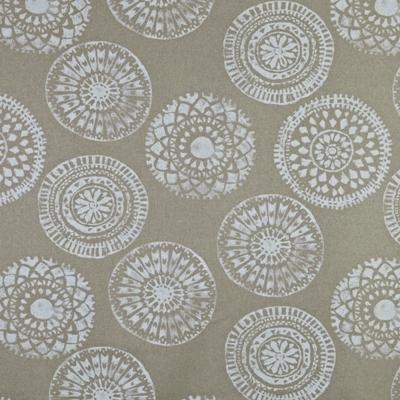Mayan Linen  100% Linen  137cm wide | 60cm  Dual Purpose 20,000 Rubs