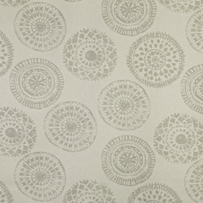 Mayan Natural  100% Linen  137cm wide | 60cm  Dual Purpose 20,000 Rubs