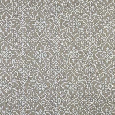 Tabriz Linen  100% Linen  137cm wide | 60cm  Dual Purpose 20,000 Rubs