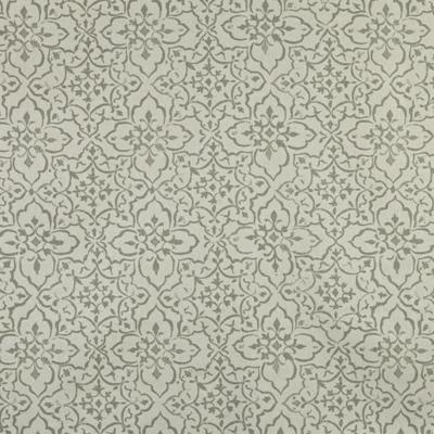 Tabriz Willow  100% Linen  137cm wide | 60cm  Dual Purpose 20,000 Rubs