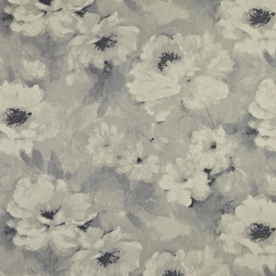 Verese Dove  100% Linen  137cm wide | 60cm  Dual Purpose 20,000 Rubs