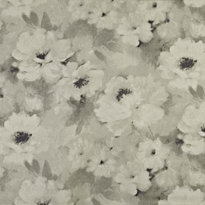 Verese Natural  100% Linen  137cm wide | 60cm  Dual Purpose 20,000 Rubs