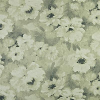 Verese Willow  100% Linen  137cm wide | 60cm  Dual Purpose 20,000 Rubs