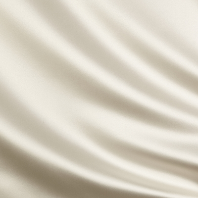 Royalty Ivory  100% Polyester  137cm wide | Plain  Dual Purpose 20,000 Rubs