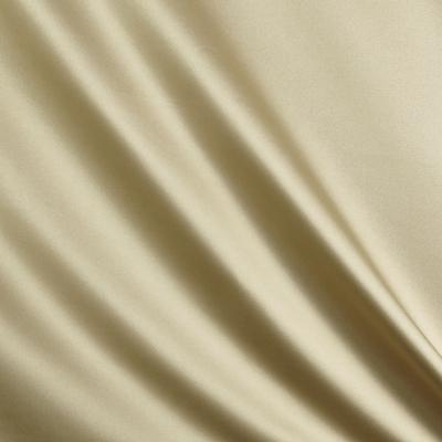 Royalty Parchment  100% Polyester  137cm wide   Plain  Dual Purpose 20,000 Rubs