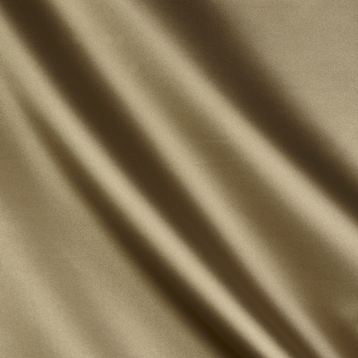 Royalty Vellum  100% Polyester  137cm wide | Plain  Dual Purpose 20,000 Rubs