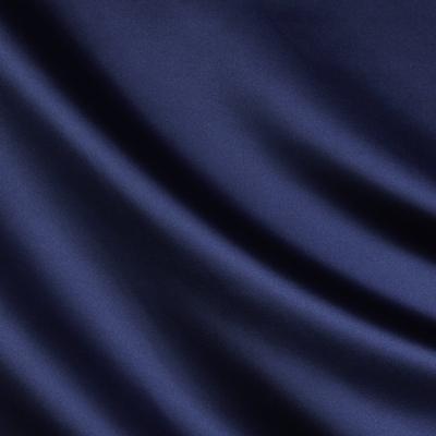 Royalty Royal  100% Polyester  137cm wide   Plain  Dual Purpose 20,000 Rubs