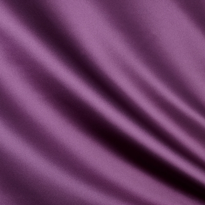 Royalty Heather  100% Polyester  137cm wide | Plain  Dual Purpose 20,000 Rubs