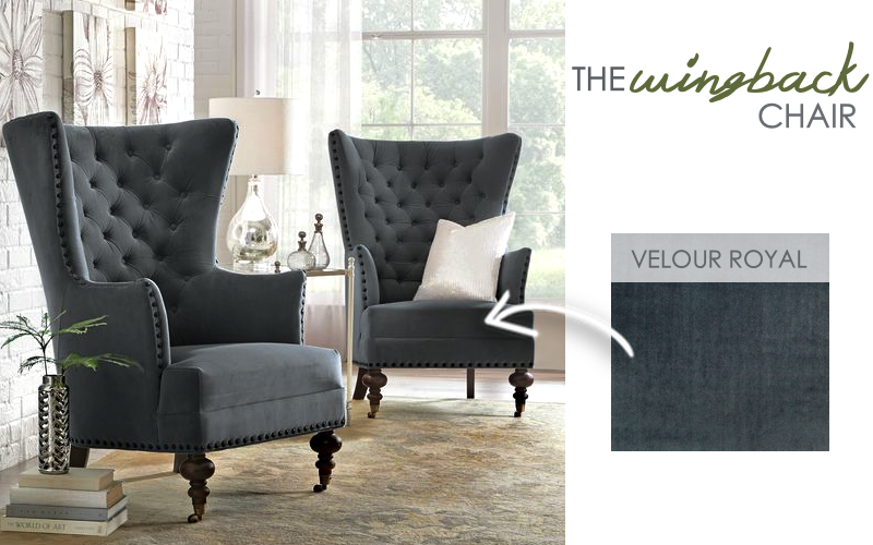 WINGBACK CHAIR BANNER 2.png